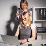 会社を辞めたいほど嫌いな上司。嫌いな上司との付き合い方を学ぼう!