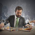 仕事が早い人には共通点があった! 今すぐ取り入れるべき特徴や習慣