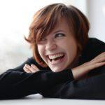 愛想がいい女性はモテる?愛想の良い女性の言動や特徴を徹底解明!