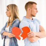 """すぐ別れるカップルは""""アレ""""が原因!?愛する人と長続きする秘訣で幸せカップルに"""