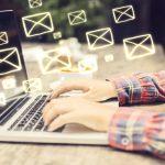 女心をつかむ!メールやLINEのテクニックを徹底解明!