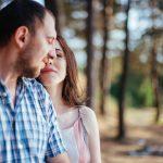 女性がピンとくる結婚相手の決め手とは?