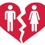 価値観の違いだけで離婚するべき? 離婚のメリットデメリットを知る!