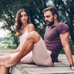 早く別れるカップルと長続きするカップルの違いはどこ?長続きする5つの秘訣