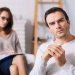 自分勝手な夫…離婚を決断するべき?