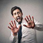 ザワザワと胸騒ぎ…嫌な予感が当たる心理や受け止め方について考える!