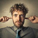 頭が固い人の原因や特徴、治す方法について考えてみよう