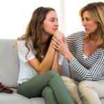 子離れできない親の心理や特徴、対処法について考えます!