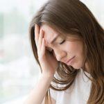 気苦労が絶えない人の原因や対処法を考える
