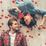 愛情深い人の特徴を知って、愛情深い人になろう!