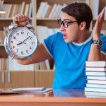 遅刻癖がある人の心理や原因とは?