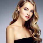 美意識が高い女性の特徴とは?