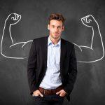 自尊心が高い人の特徴&自尊心を高める方法3つ