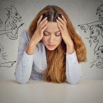 自尊心が低い人の心理やその原因とは?