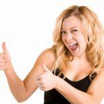 女性がどうでもいい人にとる態度や扱い方の特徴とは?