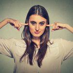 短絡的な人が陥りやすい思考の特徴とその改善方法をご紹介!
